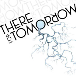 http://images.wikia.com/lyricwiki/images/a/a6/There_For_Tomorrow_-_There_For_Tomorrow.jpg